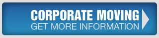 Corporate Moving - Get more information